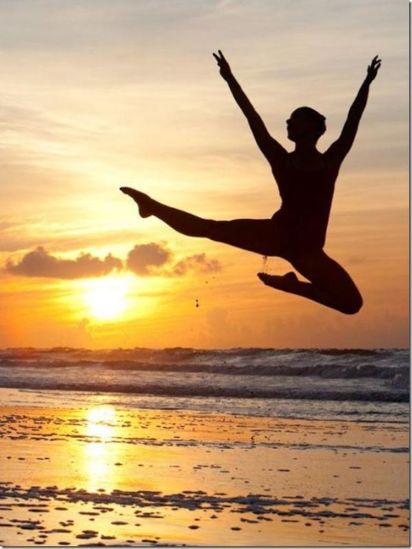 Lindo balé (3)