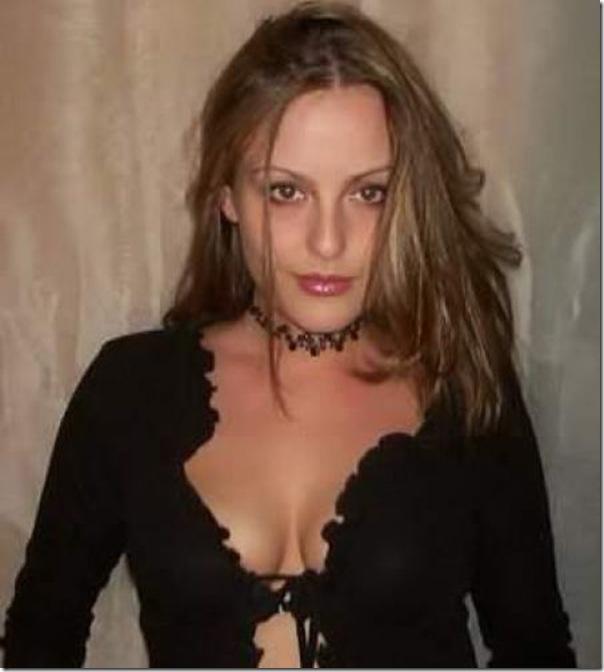 mulheres bonitas (7)