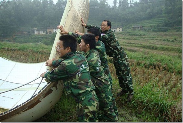 Surpresa do céu na China (6)