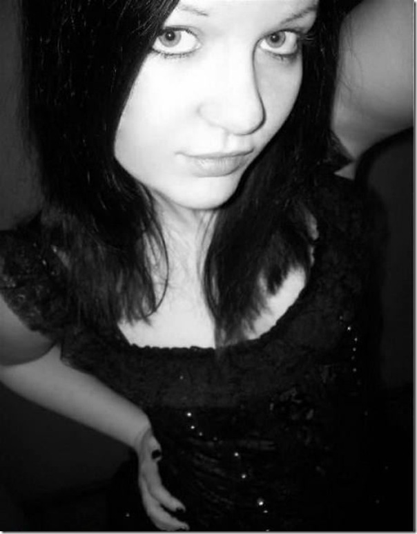 Belas garotas emos morenas (16)