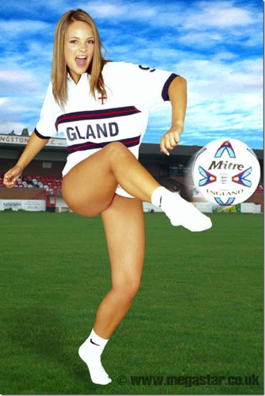 20 motivos que futebol feminino o melhor esporte para  assistir (9)