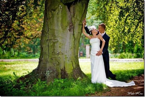Belas fotos de casamentos (17)