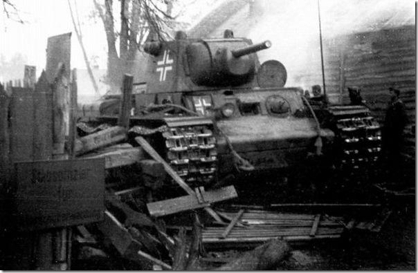 Fotos da segunda guerra mundial (19)