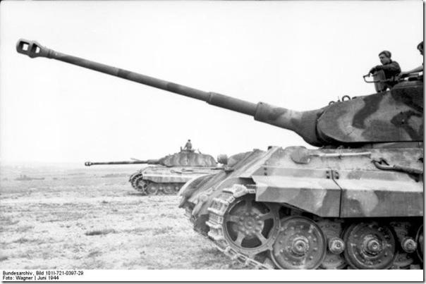 Fotos da segunda guerra mundial (17)