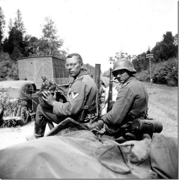 Fotos da segunda guerra mundial (16)
