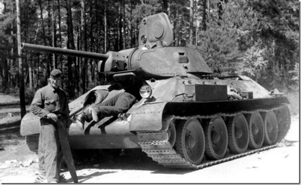 Fotos da segunda guerra mundial (8)