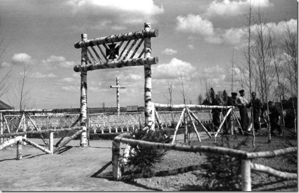 Fotos da segunda guerra mundial (6)