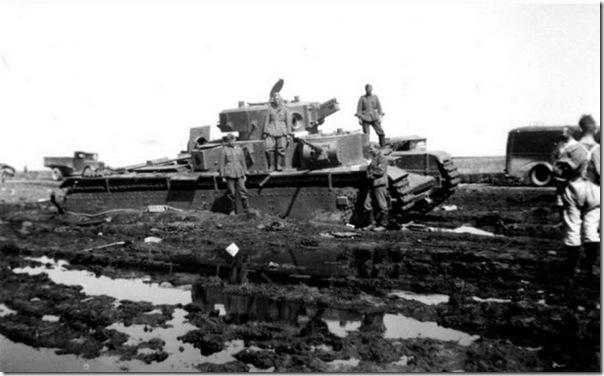 Fotos da segunda guerra mundial (3)