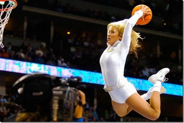 Garotas do basquete (22)
