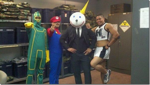 Fotos engraçadas dos Halloween (23)