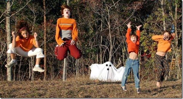 Fotos engraçadas dos Halloween (7)