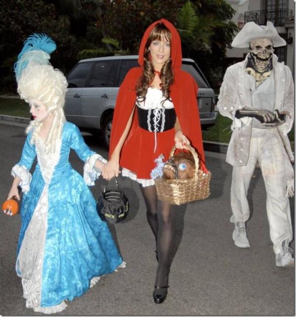 Fotos engraçadas dos Halloween (5)