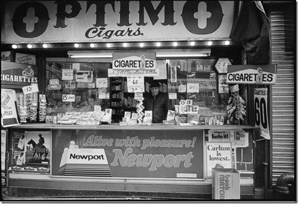 Como era nas ruas de nova york em 1974 (15)