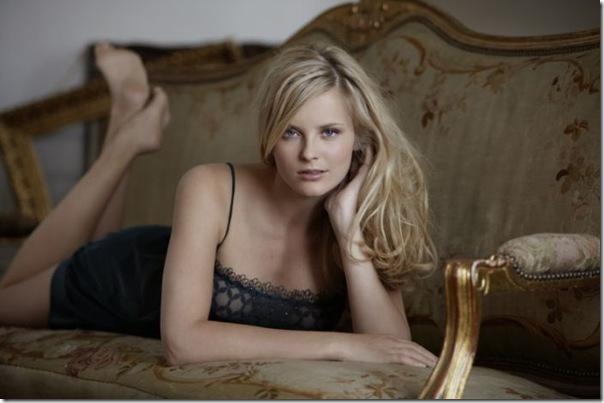 A garota do dia - Petra Silander (23)