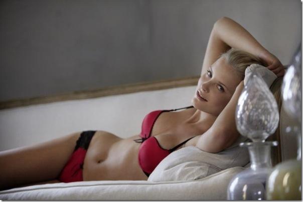 A garota do dia - Petra Silander (9)