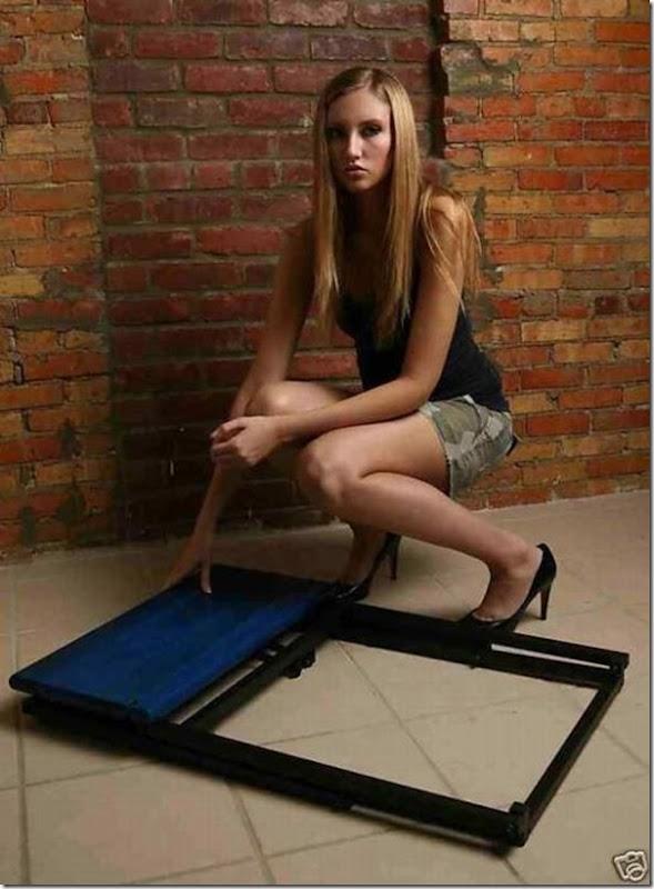 As garotas modelos de vendas no Ebay (48)