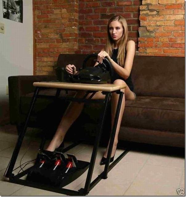 As garotas modelos de vendas no Ebay (47)