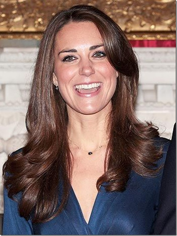 Kate Middleton (4)