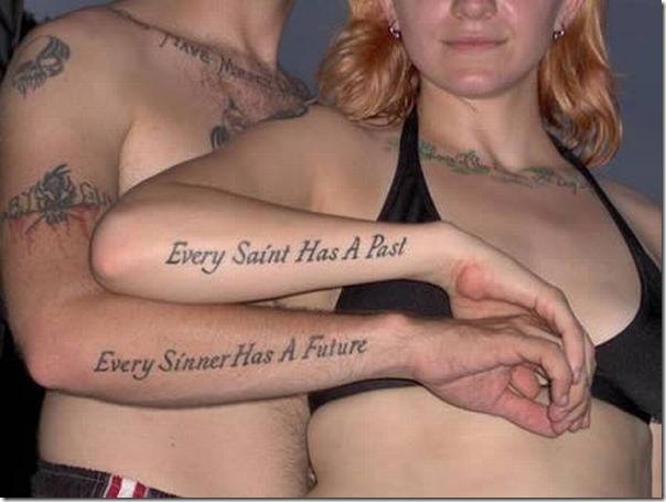 Tatuagens combinadas (8)