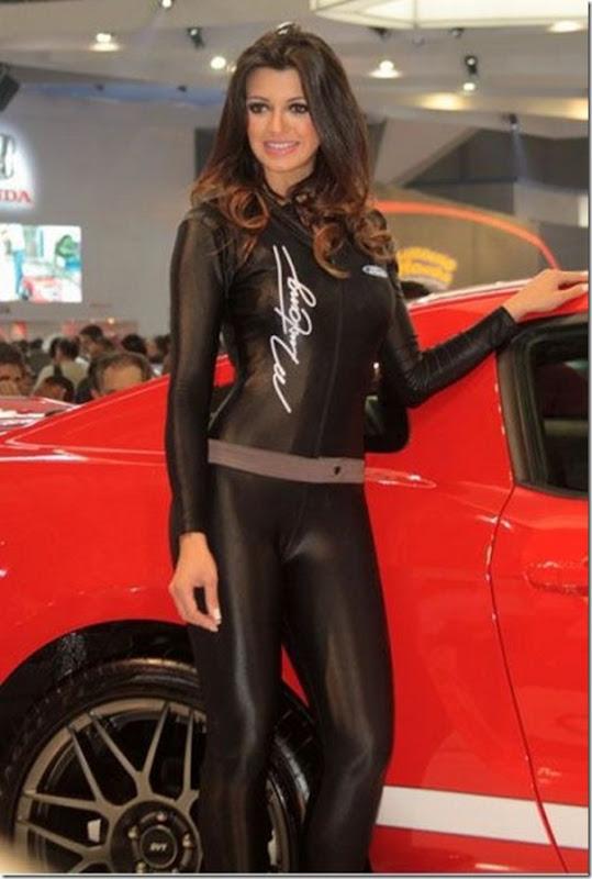 modelos brasileiras (12)