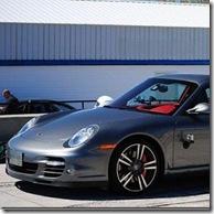 Teste drive com um Porsche 911 fail[2]