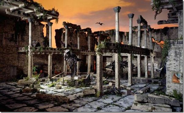 Fotografias apocalíptica (7)