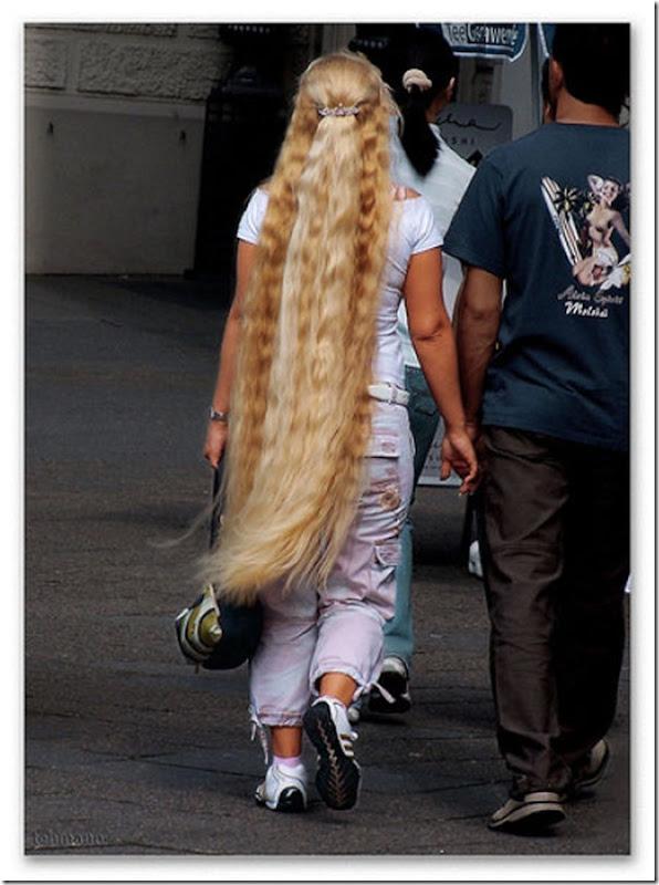 rapunzel (44)