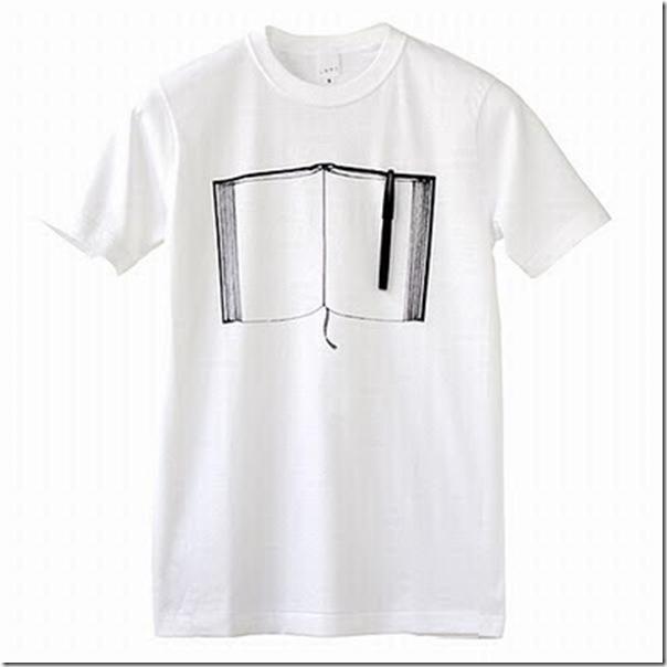 Camisas japonesas engraçadas (4)