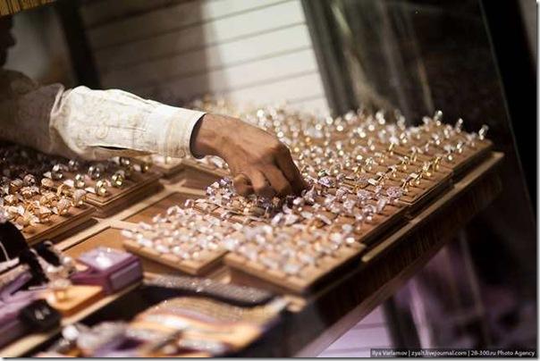 o mercado de ouro de dubai (8)