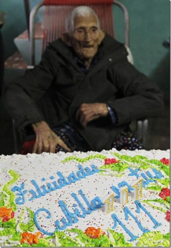 cubano 111 anos (5)