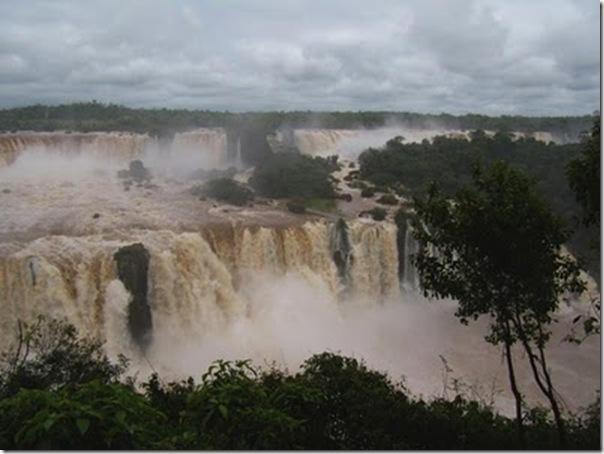 As melhores fotos de cachoeira (3)