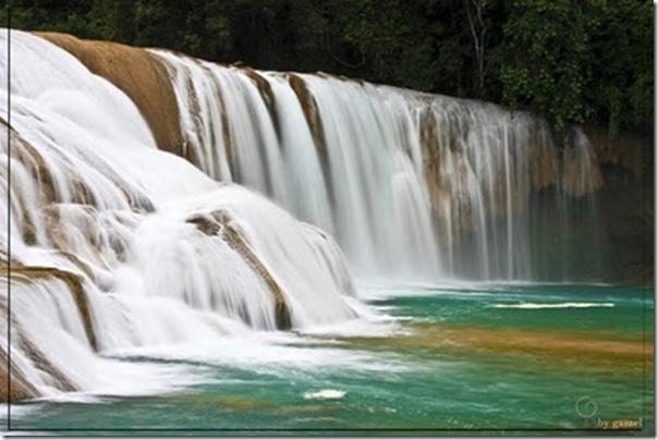 As melhores fotos de cachoeira (2)