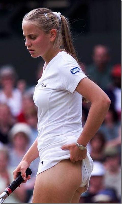 As melhores bundas no tênis (21)