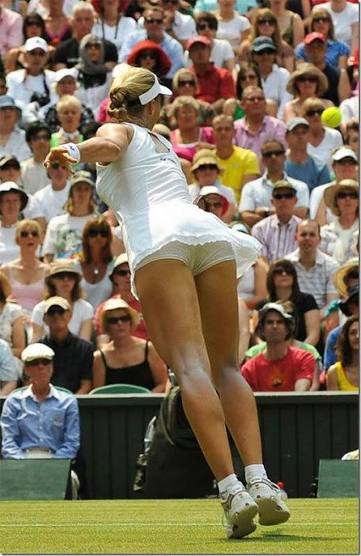As melhores bundas no tênis (19)
