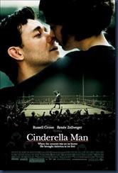 Cinderella_Man_poster