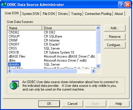 how to create crystal report in sql server 2008