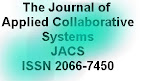 The Journal of Applied Collaborative Systems - JACS