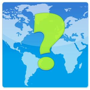 World Citizen: Geography quiz For PC