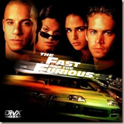 the_fast__furious_front2