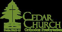 Cedar Church
