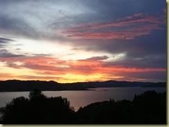 Sunrise2-2009