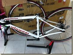 bike_parts2