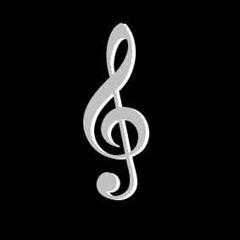 notas_musicais2