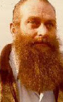 Eduard 'Billy' Meier