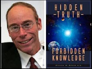 Hidden Truth - Forbidden Knowledge, by Dr. Steven Greer
