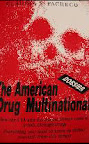 US Drug Multinational