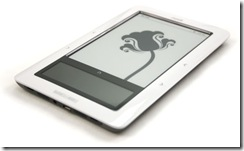 barnes-noble-nook-e9