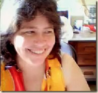 Webcam 03 copy cropped