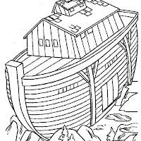 2noah-ark-new.jpg