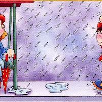mojado seco1.JPG